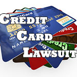 Credit Card Debt Lawsuit Defaulted in One State Moved to Another