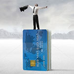 Would the Plaintiff in a Credit Card Civil Case Request the Court for a Summary Judgment in Lieu of a Trial After Filing the Lawsuit
