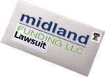 How to Fight Midland Funding